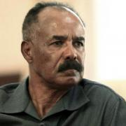Eritrea protest aftermath: military makes arrests, internet cut reported