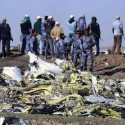 Ethiopian Airlines crash aftermath: Boeing to implem...