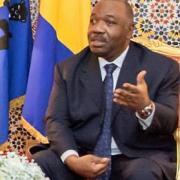 Gabon dismisses rumors president is 'cloned'