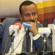 Ethiopia PM moves to resolve Oromia – Addis Ababa ...