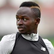 Mane could make Liverpool return at West Ham