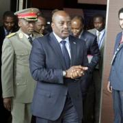 Congo asks companies to block social media before anti-Kabila protests