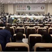 TOGO: La feuille de route de la CEDEAO pour le Togo