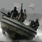 Niger Delta Avengers group to resume attacks on Nige...