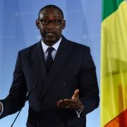 Mali denies agreement on failed EU asylum seekers