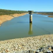 While electricity hogs headlines, South Africa's water situation is another unfolding crisis