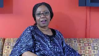 2019 Mother's Day- Silver Jubilee Celebration - Igbo Women League Minnesota