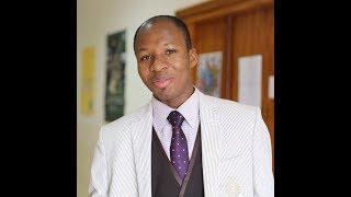 Tempo Afric TV - IBK veut viole l'article 118 avec l'aide de la court  pour sont referendum.