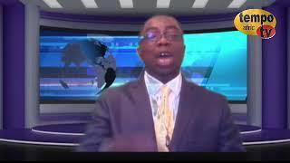 Togo - à qui profitent les braquages répétés