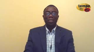 Chronique interpelle Faure sur les méfaits de la gouvernance à vie