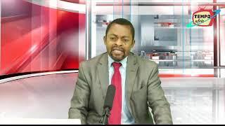 Revue de L'Actualite Africaine: Senegal,Guinee ....... - Tempo Afric TV