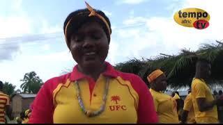 TOGO - Les élections municipales au Togo présentent, résultats attendus