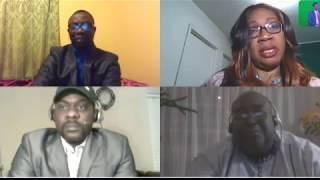 Togo - Gabon - RDC- L'Afrique est-elle  victime de ses Presidents marionnettes