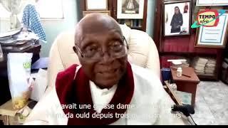 Chronique rend hommage à Monseigneur Kpodzro