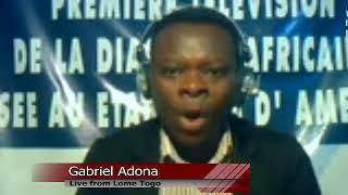 Togo: L'opposition dans le tourbillon. Le RPT/UNIR s' impose avec strategies.