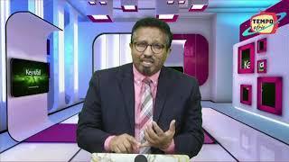 Somaliland USA: Maxaa somali badani u raban in loo dorto public office ?
