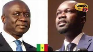 Election au Senegal - Macky Sall Fossoyeur de la Democratie