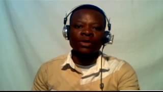 UNIR ,le parti au pouvoir de l'État Togolais désigne son candidat dans la discrétion.