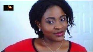 Tempo Afric TV - Oppression et Devoloppement