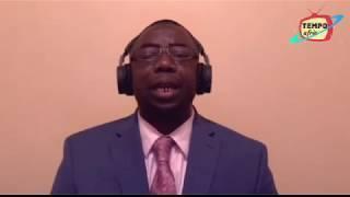 Togo: Chronique Prodigue des conseils utiles au Ministre Christian Trimua