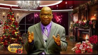 TOGO - Agbeyome Kodjo l'homme de la situation