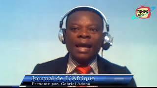 Togo: présidentielle de 2020, les idées d'attaques du terrain sont-ils favorables ?