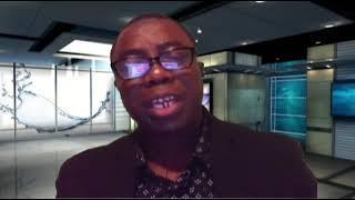 L'Afrique comme elle va et la CEDEAO dans le Bourbier Togolais