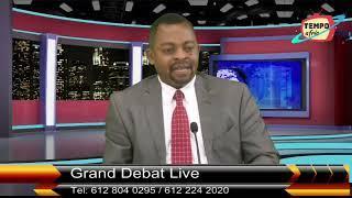La RussAfrique: L'Afrique Vers la PoutinAfrique Pour Une Autre Colonisation Ou Decolonisation?