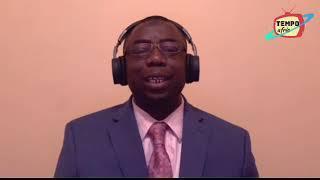 Togo: Pourquoi Faure doit renoncer à briguer un 4è Mandat?