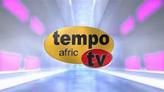 Tempo Afric TV - La Television Des Africains - Africas #1 TV station from the grass root