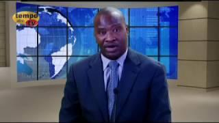 SENEGAL-Emprisonement de Khalifa Sall Quel interet pour Macky Sall