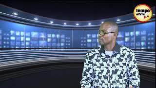 Retour à Tombouctou face à la Xénophobie inter-africaine
