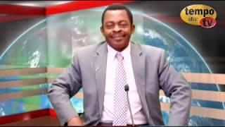 SENEGAL AVERTIS -  Les Dessous De L'investiture De Macky Sall En Presence De Mr.Allassane Ouattara.