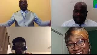 Senegal - Togo: Senegal Presidentielles 2019. Quelle Opposition devant Macky Sall?