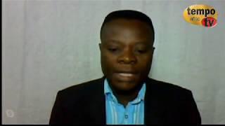 Togo - Problème de légitimité du nouveau parlement - la C14 appelle une marche populaire.