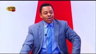TOGO - Les Vraies Raisons du Blocage du Dialogue Togolais