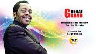 Togo Presidentielles 2020. Pourquoi une transition doit s' imposer pour eviter le piege RPT/UNIR?