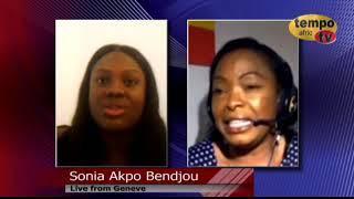 Beni: Interdiction de delivrance d'actes de l'autorite:les femmes de la Diaspora reagit