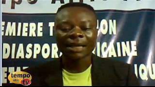 Legislatives au Togo- Le Professeur fait le point avec Gabriel Adonai depuis Lomé