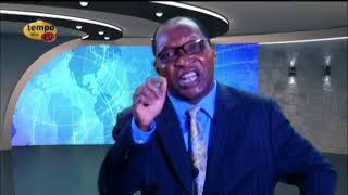 Tempo Afric TV - Esclavage en Libye Ou L'immigration Sans Retour