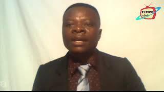 Les vérités sur l'incendie du grand marché de Lomé et de kara sont sorties.