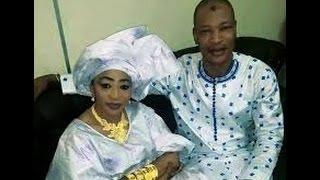 Tempo Afric TV - La guerre de la jeunesse Malienne contre les homosexuals