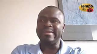 DJ Arafat, Grand Maitre Revele et situe Les Responsabilites Du Regime Ouattara