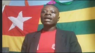 Le Togo vers une crise politique épineuse à travers les élections forcées du gouvernement