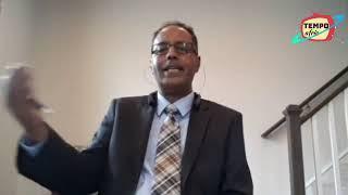 Maxaa Laga Filayaa Gudiyada Farsamo Ee Wadahadalada Somaliland & Somaliya