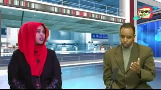 Somaliland USA: Independent Media & Challenges It Faces In Somaliland