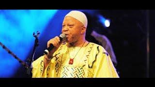 Tempo Afric TV - Salif Keita Live Concert From Minneapolis Minnesota  USA