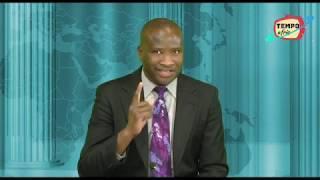 "Ni Oui - Ni Non "" 3e Mandat"" Le Karma du President Macky Sall"