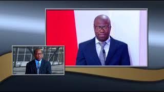 TOGO -Pascal Bodjona comme premier Ministre du Togo serait-il accepte par tous