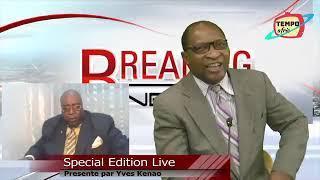 Benin: Le President Talon, est- il un vrai Panafricain?